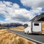 Rekord bei Freizeitfahrzeugen – Herstellerverband CIVD meldet Rekordwerte für das erste Halbjahr 2020