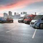 Dieselgate bei Fiat – Schummelsoftware im Ducato? Staatsanwaltschaft durchsucht Fiat europaweit