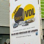 Der Salon für Freizeitfahrzeuge Paris Le Bourget 2020 ist endgültig abgesagt