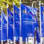 Caravan Salon 2020 – Der 59. Caravan Salon Düsseldorf ist eröffnet