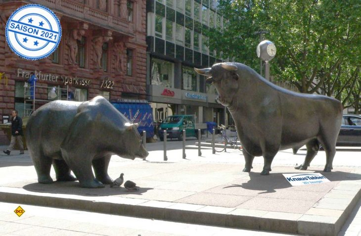 Die Knaus Tabbert AG geht an die Börse und will sich mit dem Kapital für die Zukunft fit machen. (Foto: Wikipedia/Eva K. Lizenz: GNU)