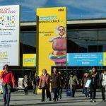Messe Stuttgart reagiert auf Pandemie – TC Leipzig 2020 und CMT 2021 abgesagt