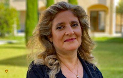 Ludovica Sanpaolesi ist neue Generaldirektorin des italienischen Caravaning-Herstellerverbandes APC. (Foto: APC)