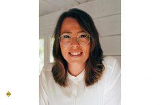 Nina Wesselmann übernimmt die Marketing-Leitung bei LMC. (Foto: LMC Caravan)