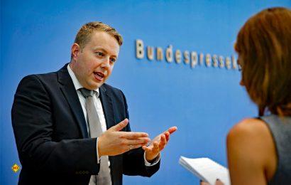 Dr. Ralf Stoll von der Spezial-Kanzlei Stoll und Sauer hat die erste große Verbraucher-Sammelklage in Deutschland vertreten und ist jetzt auch im Dieselgate FCA Fiat-Iveco tätig. (Foto: Stoll und Sauer)