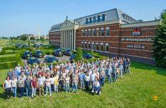 Der niederländische Camping-Spezialist ACSI mit Sitz in Andelst hat über 25.000 Camper zu ihren Plänen der Saison 2021 befragt. (Foto: ACSI)